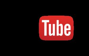 Royalty Free Acoustic Folk Music for YouTube - Drew Blackard